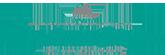 Festival Pianistico Internazionale Bartolomeo Cristofori Logo