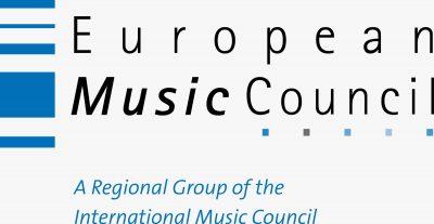 European Music Council