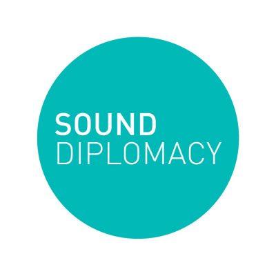 Sound Diplomacy