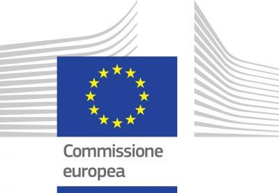 Commissione Europea in Italia