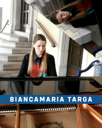 Ensemble Vivaldi Solisti Veneti